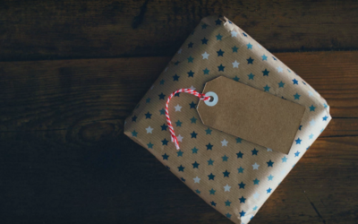 Do Employees Value Gifts More Than Money?